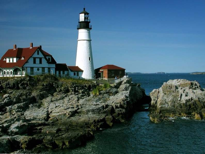 12 of the best cheap weekend getaways in the us 6