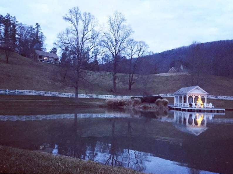 12 of the best hotels for a romantic tennessee getaway 5