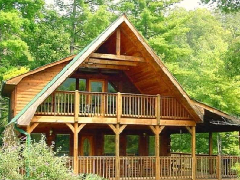 12 of the best hotels for a romantic tennessee getaway 8
