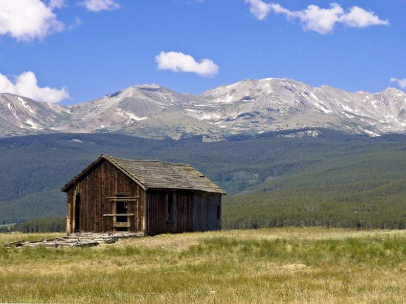 12 of the best places to visit in colorado 11