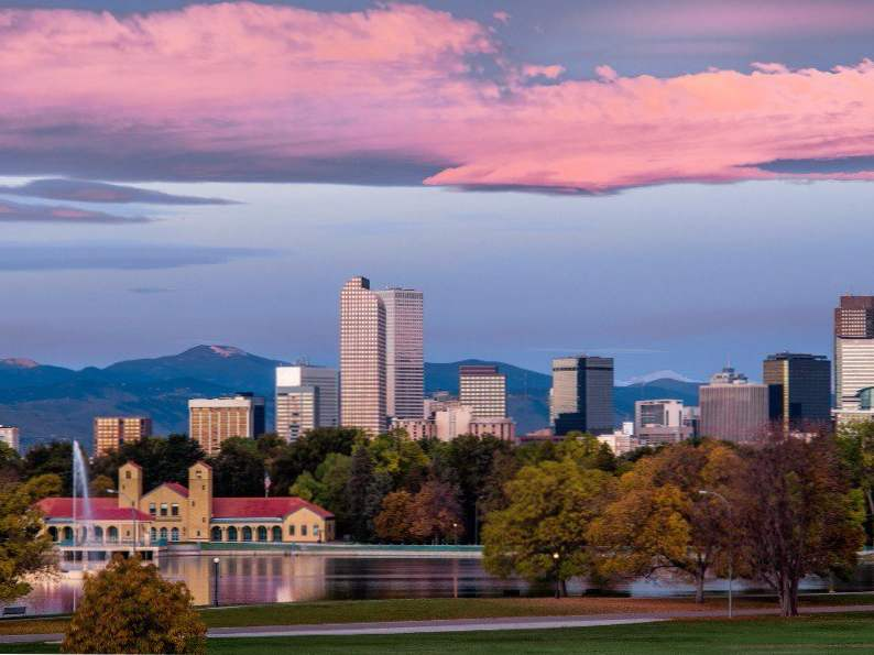 12 of the best places to visit in colorado 12