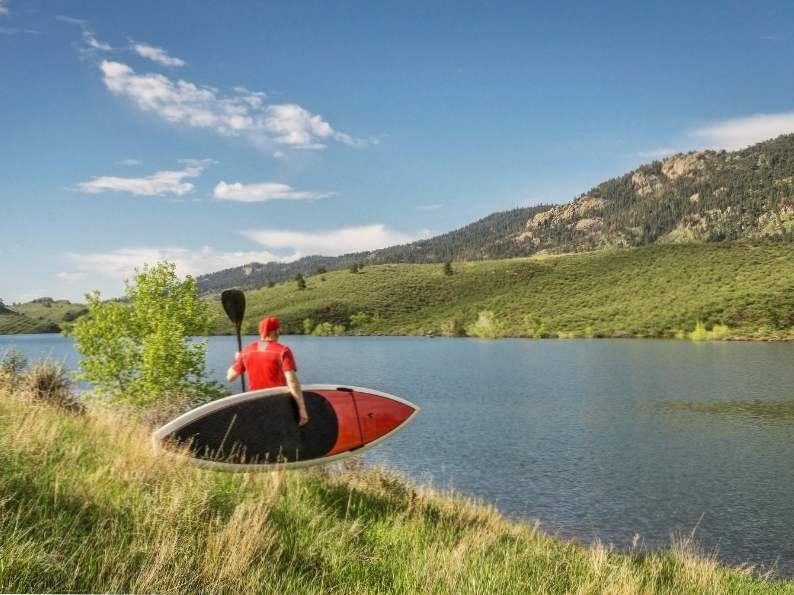 12 of the best places to visit in colorado 4