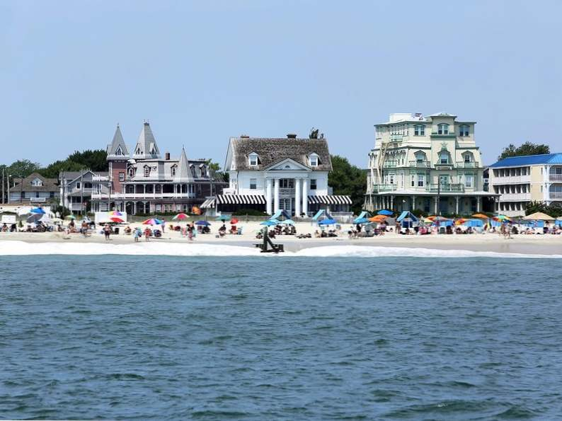12 of the best places to visit in new jersey 2