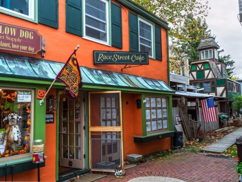 12 of the best places to visit in new jersey 3