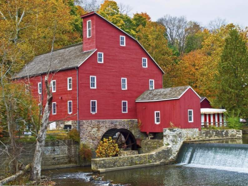 12 of the best places to visit in new jersey 6