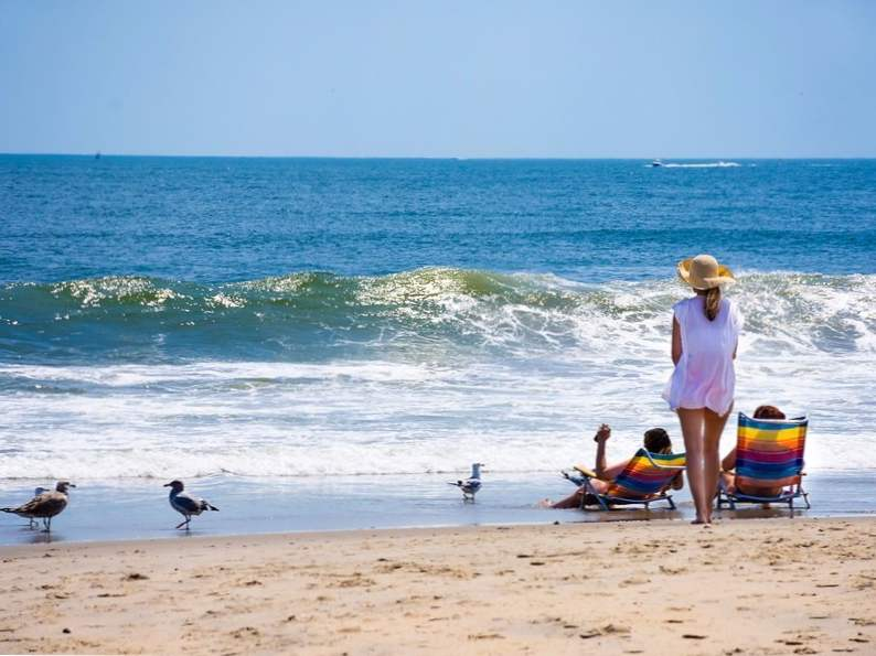 12 of the best places to visit in new jersey 7