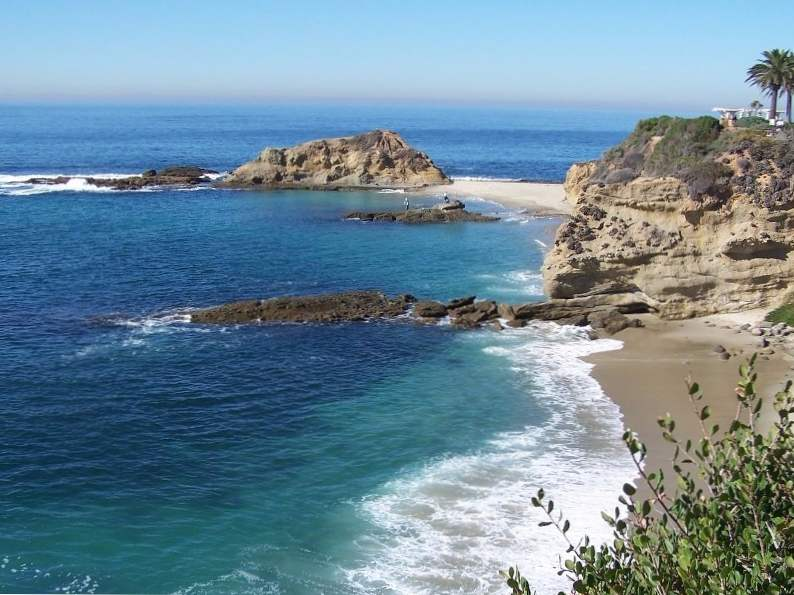 12 of the best places to visit in southern california