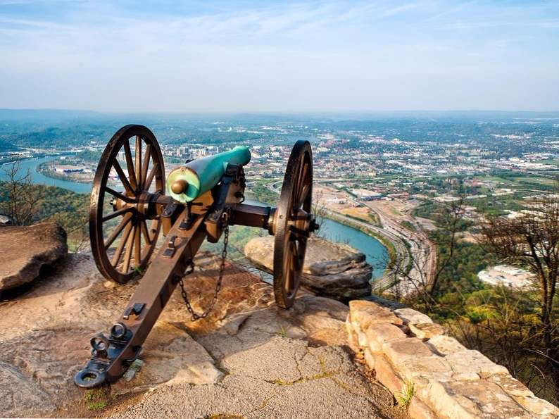 12 of the best places to visit in tennessee