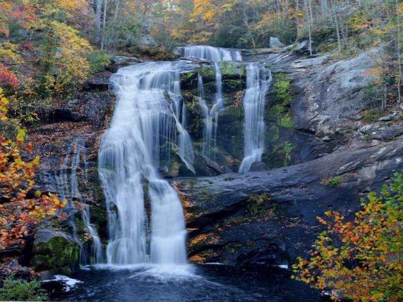 12 of the best places to visit in tennessee 11