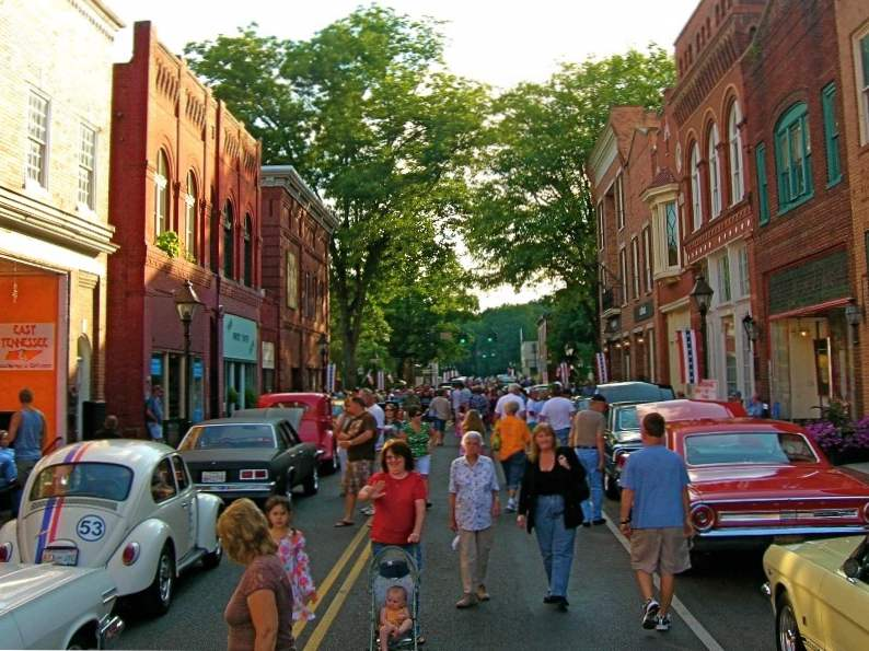 12 of the best places to visit in tennessee 12