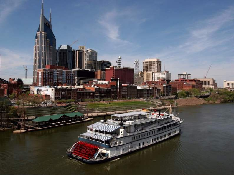 12 of the best places to visit in tennessee 2
