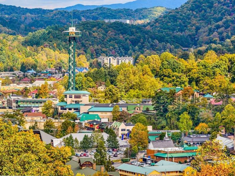 12 of the best places to visit in tennessee 3