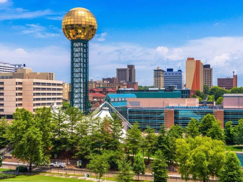 12 of the best places to visit in tennessee 7