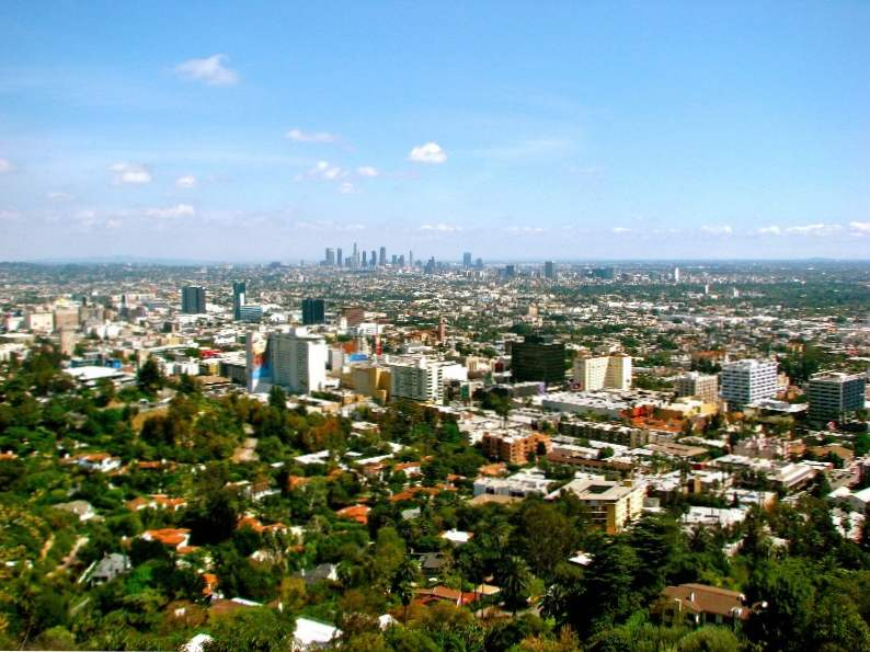 13 best things to do in los angeles california 3