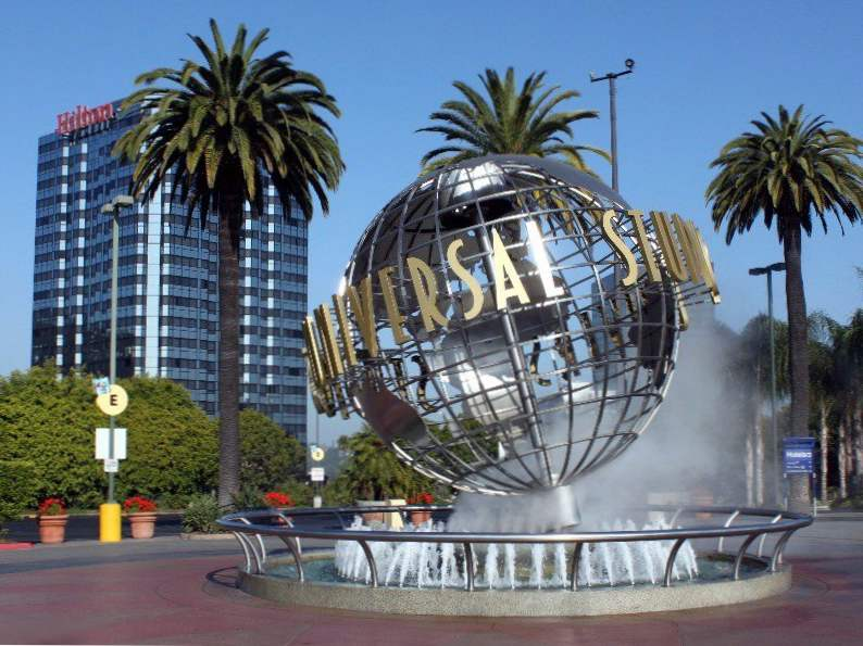 13 best things to do in los angeles california 5