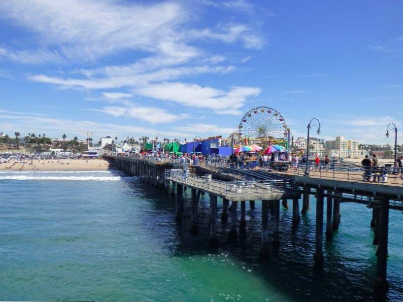 13 best things to do in los angeles california 7