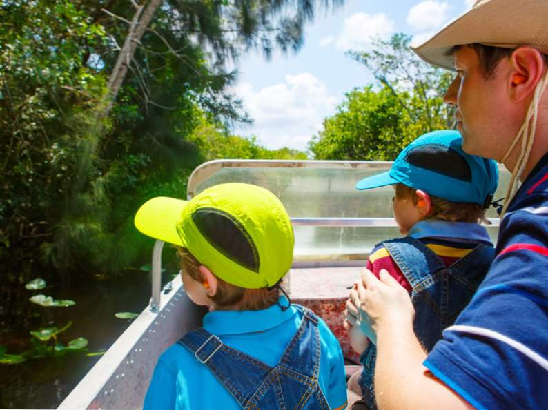 13 best things to do with kids in miami florida 11