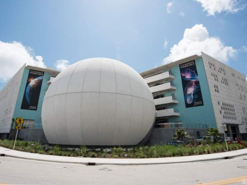 13 best things to do with kids in miami florida 12