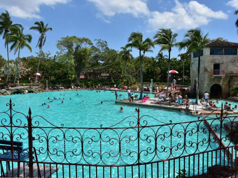 13 best things to do with kids in miami florida 8