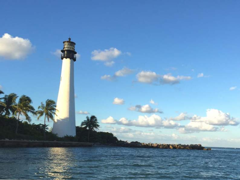 13 best things to do with kids in miami florida 9