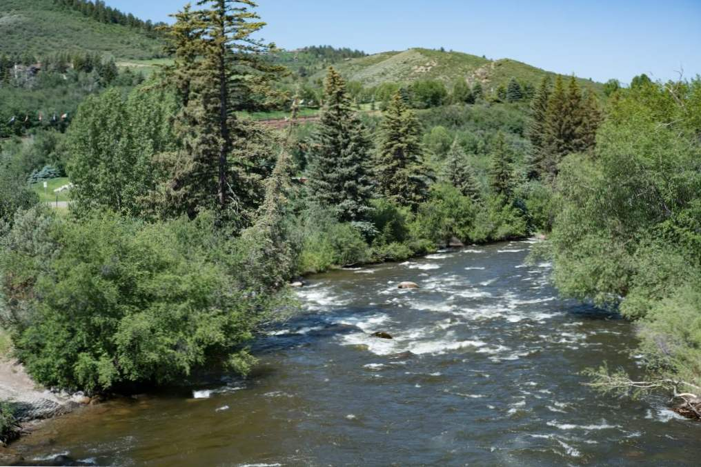 13 incredible colorado rivers for whitewater rafting 4