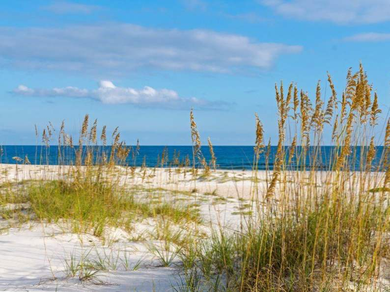 13 of the best beaches in the usa 4