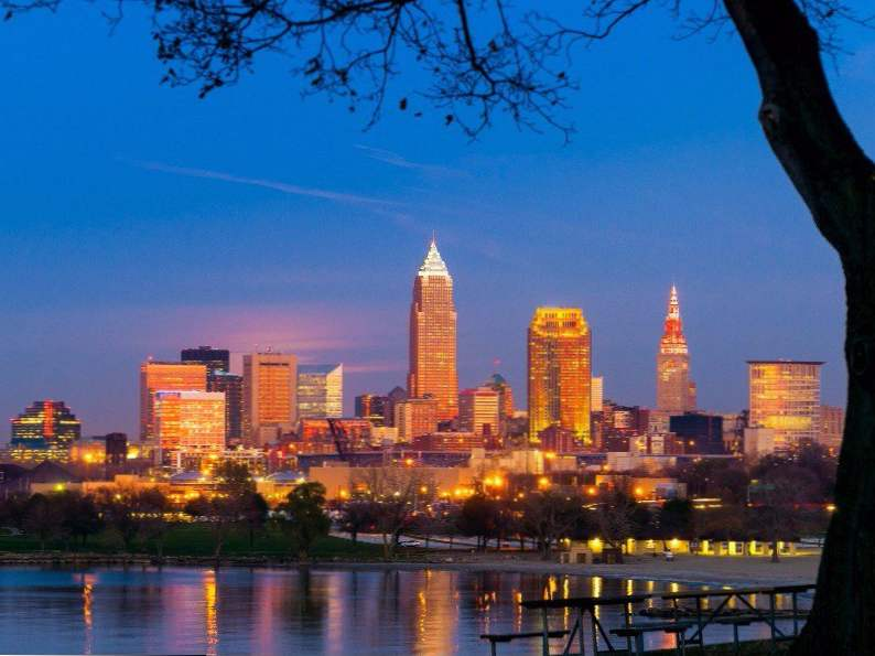 13 of the best places to visit in ohio 2