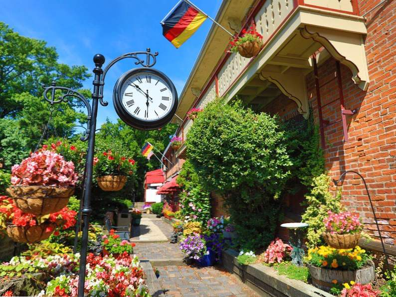 13 of the best places to visit in ohio 3