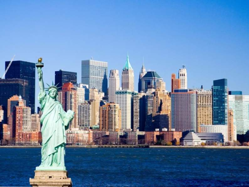 14 best places for a family vacation in the usa 12