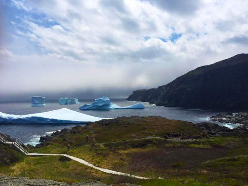 20 of the most amazing places to visit in newfoundland