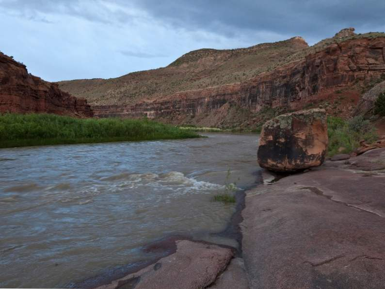 6 best swimming holes in colorado 2