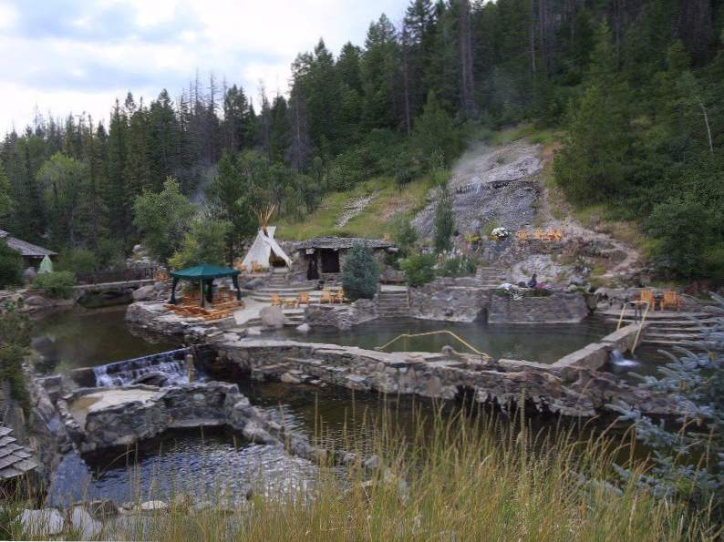 6 best swimming holes in colorado 4