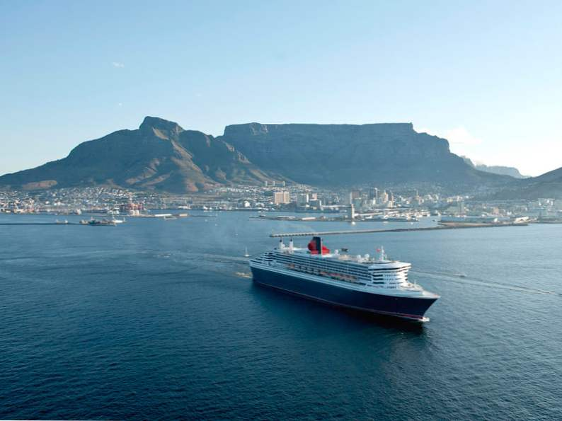 7 best cruises to take this winter 3