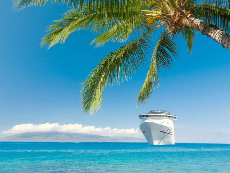 7 best cruises to take this winter 5