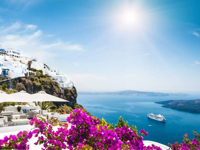 7 best cruises to take this winter 7