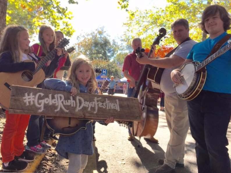 7 most fun fall festivals in georgia 7