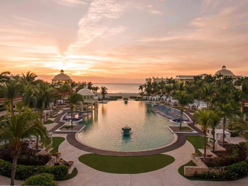 7 of the best hotels in riviera maya 7