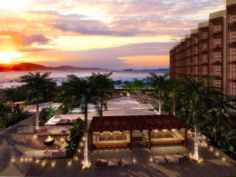 7 of the best resorts in hawaii