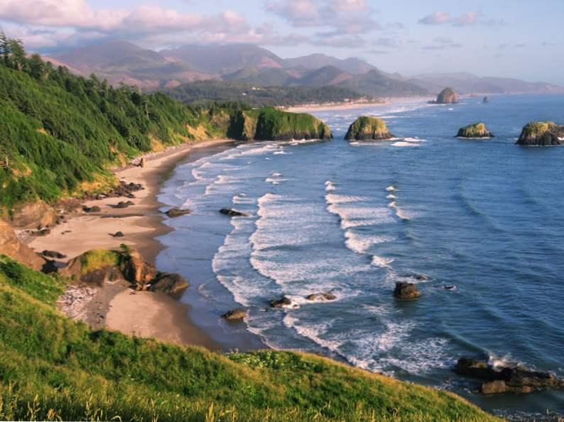 8 best day trips from portland oregon 7