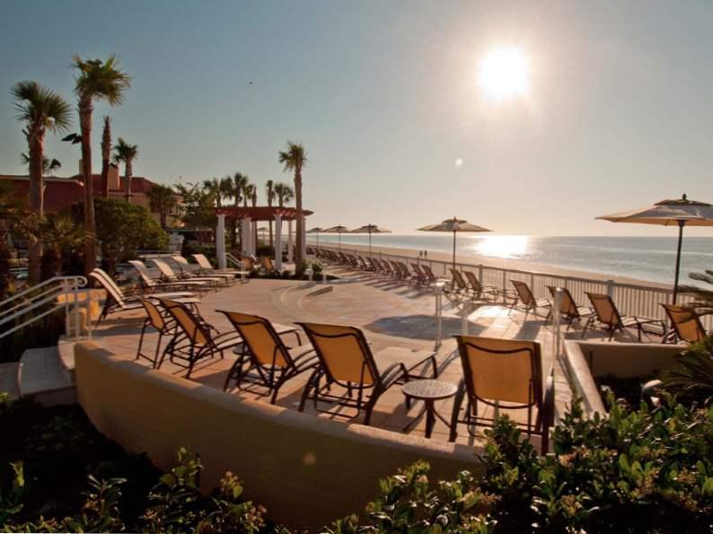 8 best honeymoon resorts in georgia 7