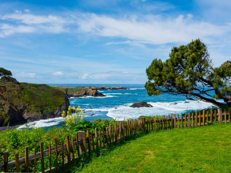 8 best romantic weekend getaways in california for couples 2