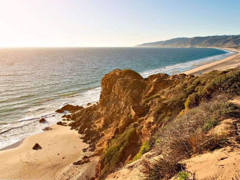 8 best romantic weekend getaways in california for couples 8