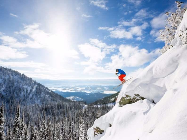 8 gorgeous winter destinations in montana 4