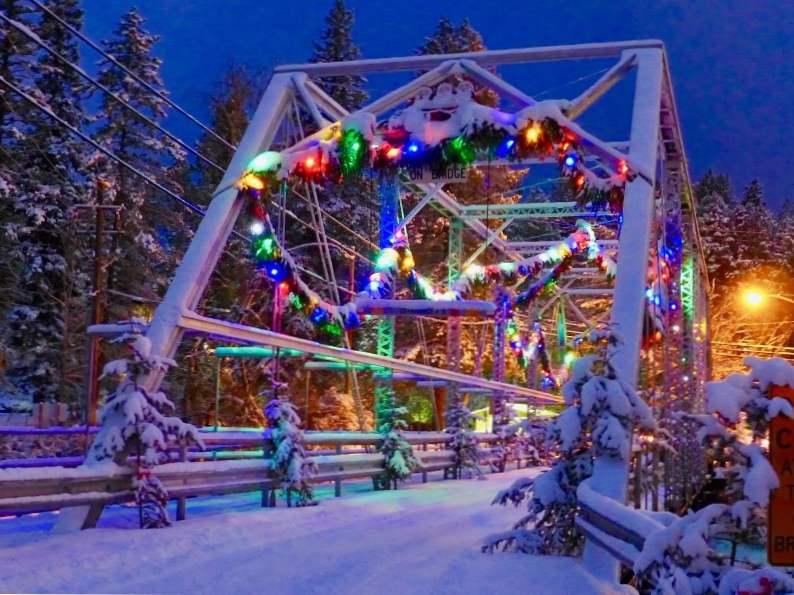 8 gorgeous winter destinations in montana 5