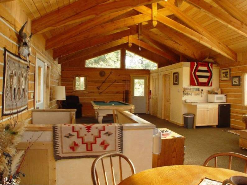 8 most warm and cozy bbs in montana