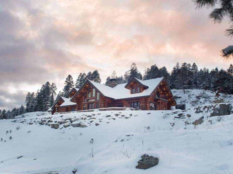 8 most warm and cozy bbs in montana 5