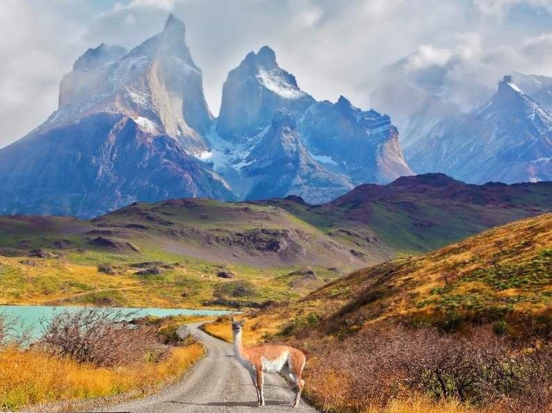 8 of the best places to visit in latin america