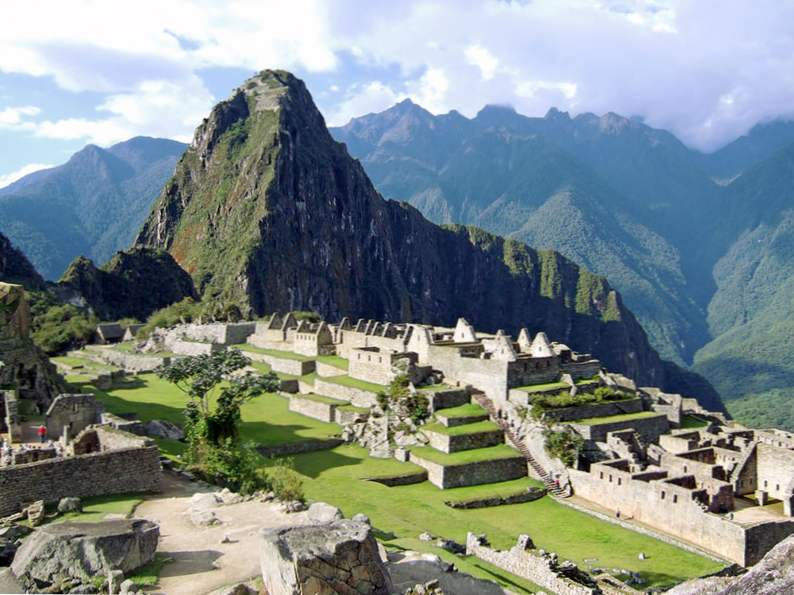 8 of the best places to visit in latin america 6