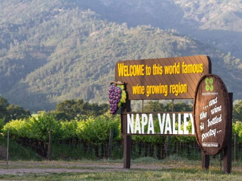 8 of the most spectacular california wine regions to visit 4