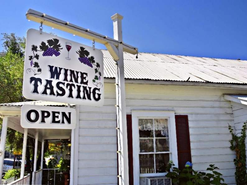 8 of the most spectacular california wine regions to visit 5